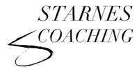 STARNES & ASSOCIATES COACHING